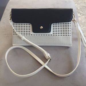Handbags - Zara clutch